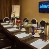 Radisson Blu Conference Venue