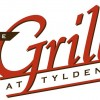 The Grill at Tylden