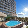 Rydges Cronulla Beach